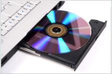 CD Print Service Australia